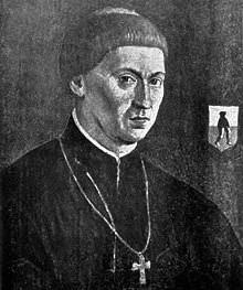 Николай Коперник - польский астроном