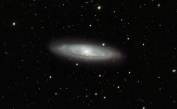 Мессье 65