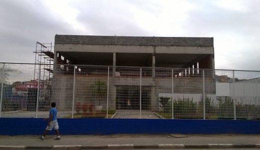 3060 PIRAJUSSARA (1)