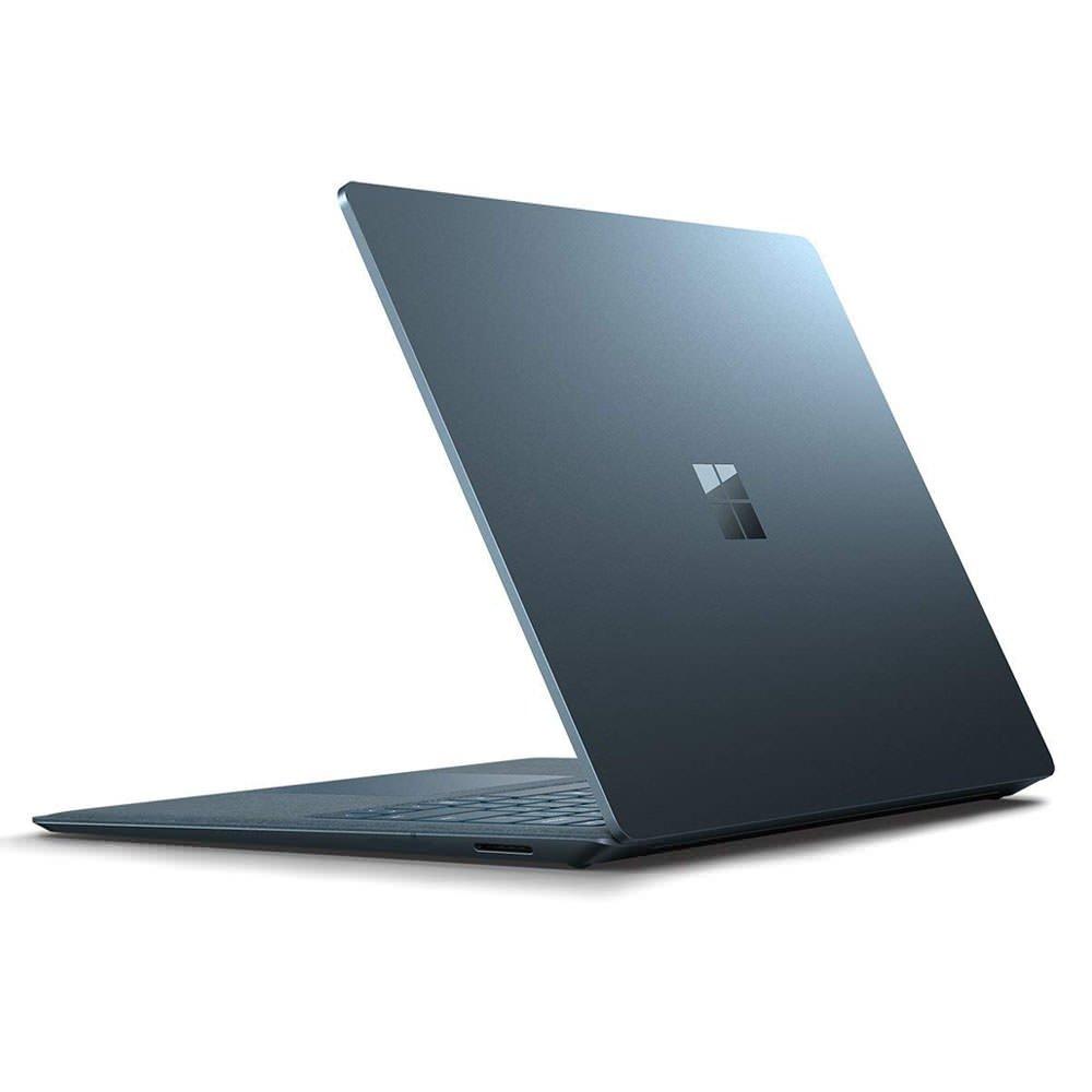 ban surface laptop 2