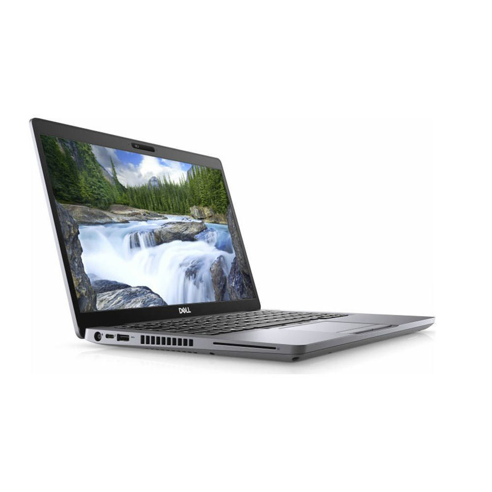 dell latitude 5410 new