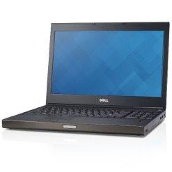 Dell Precision 4800