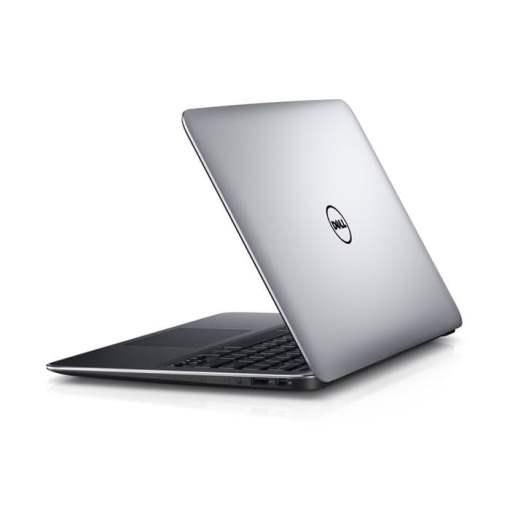 Dell XPS 13 9333 gia bao nhieu
