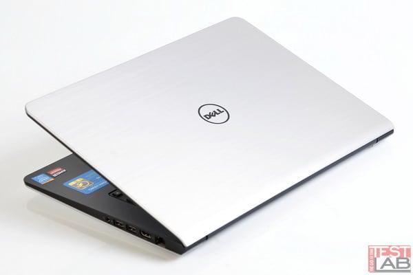 Dell inspiron 14-5447 1TB