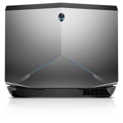 Mặt lưng máy Dell Alienware M14 R3 core i7 4700QM