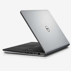 Dell inspiron 14-5447 core i5