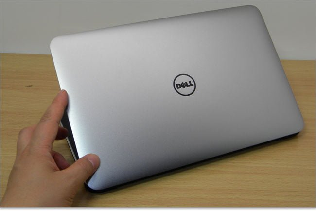 Laptop 13 inch Dell XPS 13 9333
