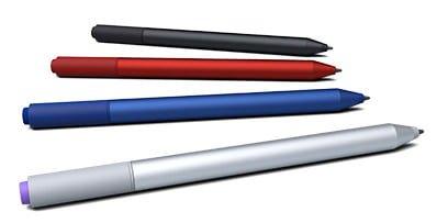 surface 3 pen