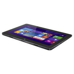 Dell Venue Pro 11 SSD 128GB