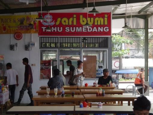Rolling Kuliner Cirebon - Sumedang - Subang - Purwakarta