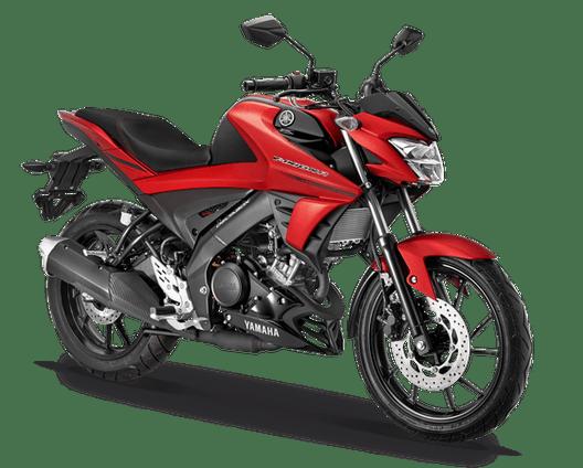 Harga All New Vixion R 2017 Masuk Akal?
