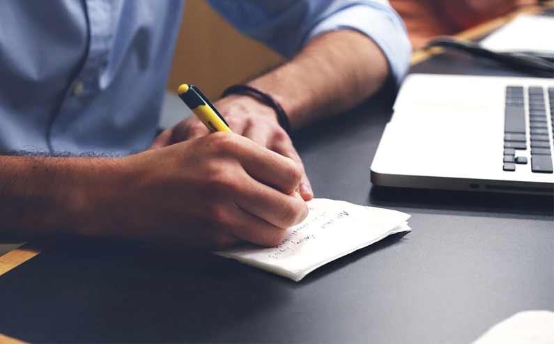 3 Alasan Perusahaan harus mengurus Wajib Lapor Ketenagakerjaan