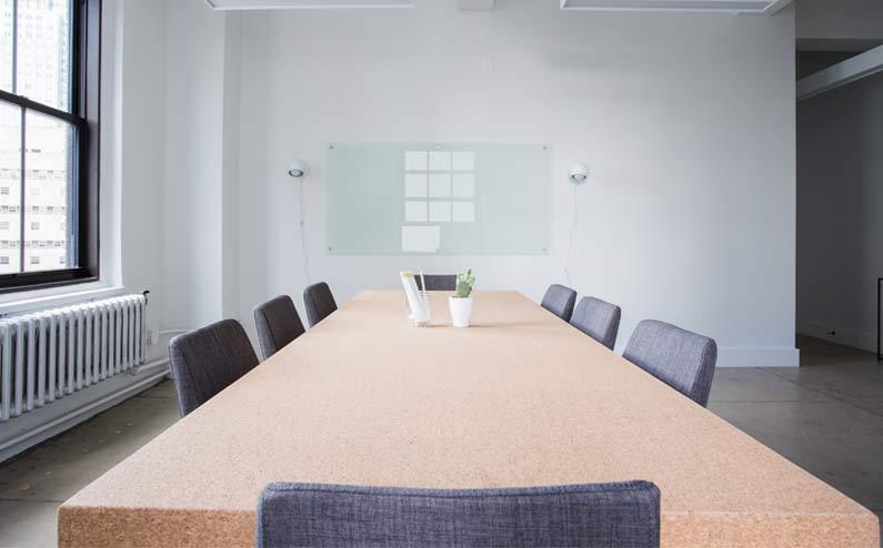Rapat-Umum-Pemegang-Saham-RUPS-tanpa-Rapat-Apakah-Bisa