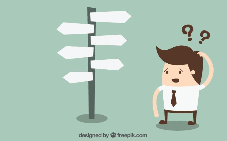 Tips menentukan domisili Perusahaan