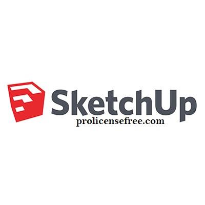 SketchUp Pro 21.0.373.0 Crack