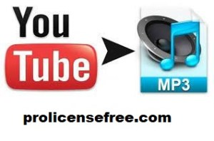 MP3 Convertor crack