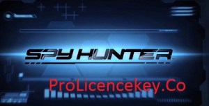SpyHunter 5 Crack Full [Email & Password] 2020 Keygen