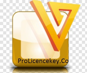 Freemake Video Converter 4.1.12.46 Crack + Keygen [Updated] 2021