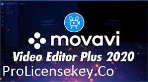 Movavi Video Converter 21.1.0 Activation Key + Crack 2021