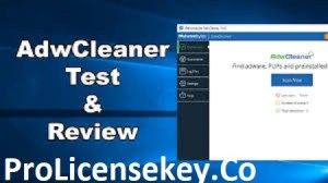 AdwCleaner 8.0.8 Crack with Activation Key Free Download (2021)