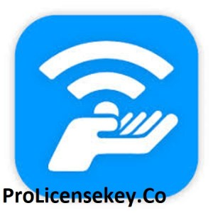 Connectify Hotspot Pro Crack With License Key 2021