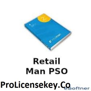 Retail Man POS 2.7.5.7 With Crack Full Version [2021] Update