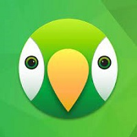 AirParrot 3.1.3 Crack + License Key 2021 Free Download