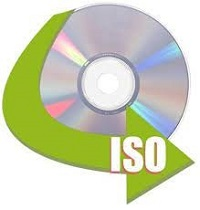 AnyToISO Crack 3.9.6 Build 670 Latest Version Download 2021