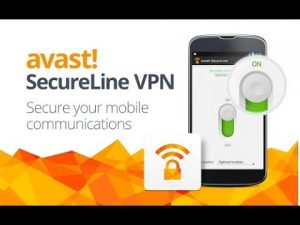 Avast SecureLine VPN 5.3.458 Crack With License Key Free ...