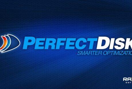 1523352857_raxco_perfectdisk-7337708