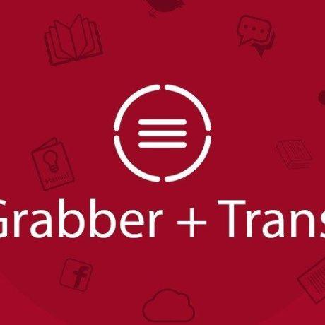 textgrabber-cover-6081920