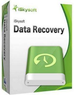 iskysoft-tollbox-data-recovery-logo-4857535