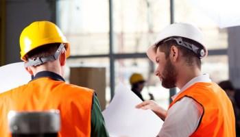 Segurança do trabalho e eSocial  Torne-se um expert no assunto ... d632fa83c1