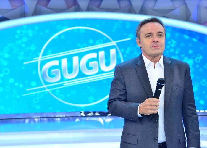 A morte de Gugu