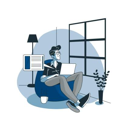 kiem-tien-online-voi-blog-prolifeincome