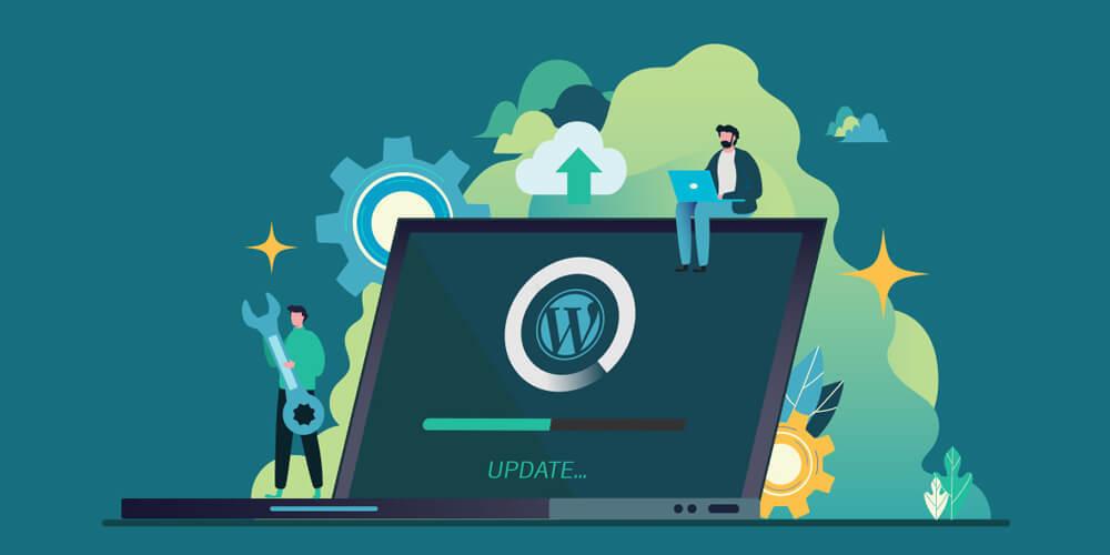 xay-dung-website-wordpress