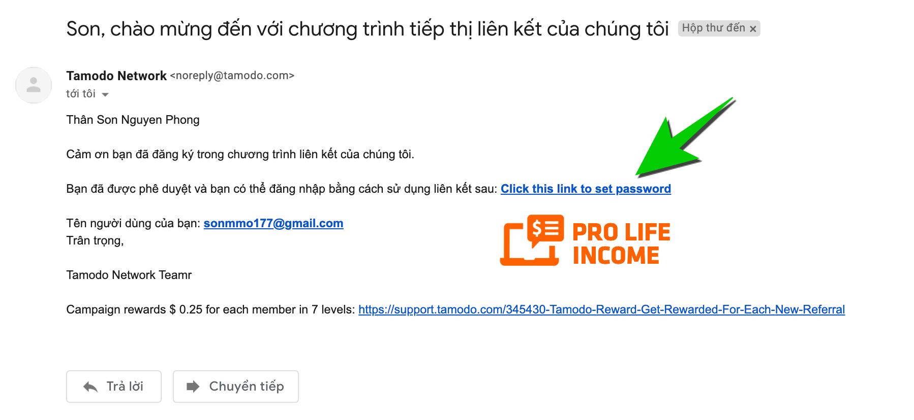 email-xac-nhan-dang-ky-tai-khoan=ta-modo