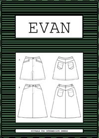 EVAN BUTTON copy