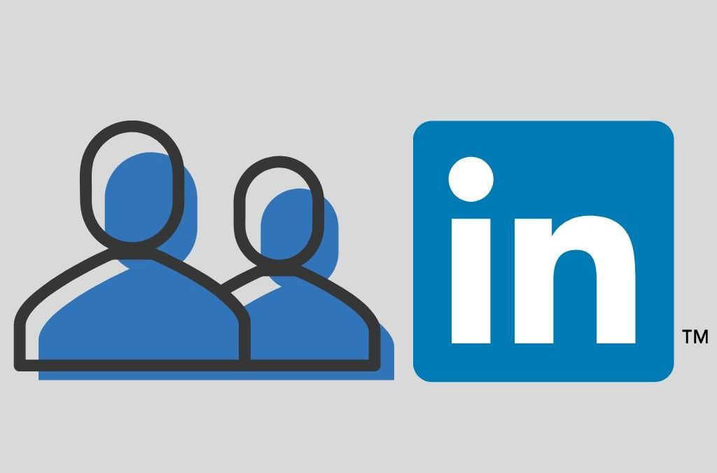How to write highly effective LinkedIn articles