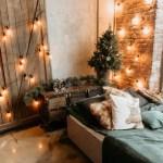 19 Captivating Boho Bedroom Ideas Try Them Today