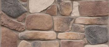 Stone Veneer Products ExteriorInterior Walls Pro Line