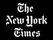 http://www.nytimes.com/‎