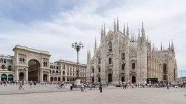 Imposta di soggiorno Comune di Milano - Pro.Loca.Tur
