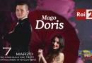 Mago Doris