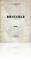BRICIOLE- Can. Stefano Boccieri