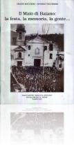 IL MAIO DI BAIANO: LA FESTA, LA MEMORIA, LA GENTE- Orazio Bocciero - Antonio Vecchione