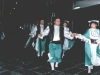 Carnevale 1992