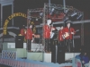 Carnevale 1999