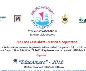 EducAmare 2012