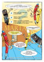 Martà Super album5